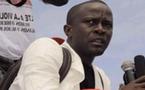 EN REPONSE A FARBA: Le Comité pour la défense des journalistes donne un mot d'ordre de boycott des activités du Pds et de ses alliés