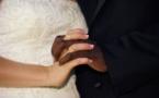 Audio : il revient en France et surprend son épouse Elisabeth Ndiaye avec un deuxième mari