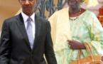 Scandale de l'affaire Bictogo : Mouillée, Mimi Touré accuse Abdoul Mbaye