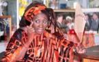 """Oumou Sy : """"A cause du Metissacana, on m'a menacée de mort, ainsi que mes enfants"""""""