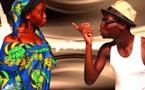 """Regardez """"Saye Doff ak Ndiank"""" de la troupe de Baol"""