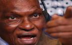 AUDIT DU GOUVERNEMENT – DEMANDE D'EXPLICATION : Des ministres sur le fil du rasoir