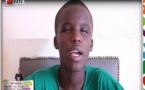 Vidéo-Sen P'ti Gallé 2016: Baye Assane éliminée, lance un message FORT !!!