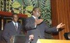 Mouhamadou Mbodj : « Le Parlement doit jouer son rôle »