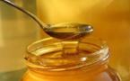 Les bienfaits miraculeux de l'eau additionnée de miel