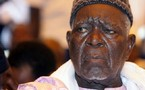 Touba : Le khalife somme Béthio Thioune de changer l'itinéraire de son ziarra annuel