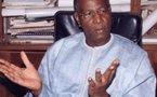 Réaction : Le mouvement Bëg Touba s'attaque à Abdoulaye Bathily