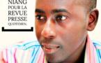 Revue de presse du mardi 23 août 2016 - Pape Alé Niang