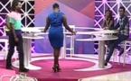 Vidéo - Pape Sidy Fall décrypte les formes généreuses de Miss Keur Gui… Regardez