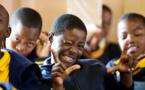 Italie : Plus de 500 enfants d'émigrés sénégalais bloqués à Dakar, selon Mr Nango Seck de Brescia ( vidéo)