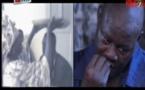 Vidéo - Moustapha Guèye fond en larmes après une question sur…