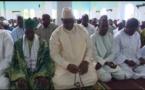 Vidéo - En séjour à Popenguine, Macky Sall magnifie le dialogue interreligieux