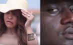 "Vidéo - Apparitions de Balla Gaye 2 et Viviane dans ""Wiiri Wiiri"" : Sa Ndiogou critique ""Soleil Levant"""