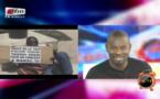 Vidéo - Grève de la faim : Il se met à la diète pour voir Youssou Ndour jouer à Bakel