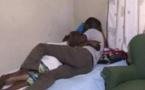 """Vidéo - """"Wareef"""" : La femme de mon oncle s'est barrée avec son argent et passe de bon moment avec son copain"""