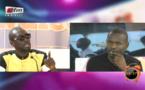 Vidéo - Youssou Ndour la transition entre les années 1800-1900 et 1900-2000 : Quand XSideX se trompe dans les chiffres