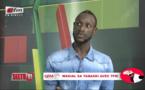 Vidéo - Rumeurs sur son supposé mariage avec Viviane Chidid : Les mises au points de Sanekh