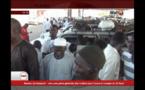 Vidéo - Transport routier : Une grève générale de 3 jours en perspective