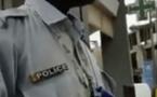 Affaire du policier corrompu : L'auteure de la vidéo s'en tire à bon compte