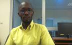 Chronique 5 mns de vérité : Abdu-Lahi Ly aborde le chômage des jeunes diplômés