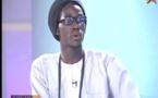 """Vidéo - L'invité de Tounkara : """"Seuls les guides religieux peuvent sortir le Sénégal de la situation dans laquelle il se trouve"""""""
