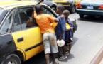 """Retrait des enfants des rues de Dakar: Le Dc du ministre de la femme et la directrice du centre """"Guindy"""" font le point"""