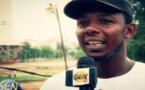Vidéo Choc : Les jeunes de Colobane racontent leur calvaire à reubeuss