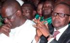 Hcct: Ousmane Tanor Dieng boycotte la liste Taxawu Dakar au profit de…