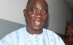 Mapenda défend Wally : « Il faut que jeunesse se fasse »