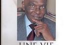 Notes de lecture de Une vie pour l'Afrique de Me Wade