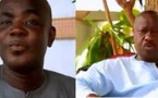 Vidéo : El Hadji Ndiaye explique comment Bécaye Mbaye a été recruté à  la 2stv ….Regardez