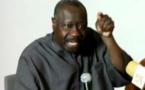 Vidéo- El Hadji Ndiaye dénonce le recrutement abusif de ses agents par les autres télévisions