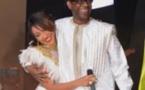 Vidéo-Duo de choc entre Youssou Ndour et Viviane Chidid