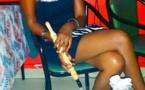 La chichamania – Dakar fume à tous les parfums