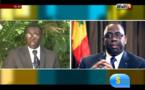 """Video: les graves révélations du professeur Malick Ndiaye:  """"Macky est...""""  """"la franc-maçonnerie est une confrérie non déclarée et installée par.... """""""