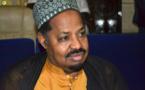 Diffamation, dénonciation calomnieuse... : Ahmed Khalifa Niasse annoncé devant les enquêteurs de la Sûreté urbaine