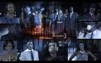 """Vidéo - """"Un Café avec..."""" : Tout savoir sur le retour de la série"""