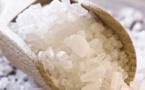 Les sels d'aluminium dans les anti-transpirants sont-ils dangereux pour la santé ?