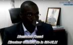 « Le grand entretien »: De la gestion de SN-Hlm aux aberrations de Abdoul Mbaye et Ousmane Sonko, Mamadou Kassé dit tout!
