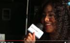 Découvrez Bineta Louva, la nouvelle star du mbalakh