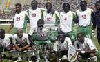 Libye-Sénégal, le 20 août : L'agenda de Lamine Ndiaye à Tripoli