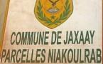 Jaxaay: Les populations des parcelles assainies réclament le départ du maire Mor Sarr Bâ