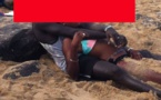 Soleil de minuit : Dakar ne dort pas en été