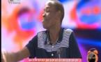 Vidéo - Les délires de Mbaye Commercial sur le plateau de Yeewuleen. A mourir de rire…