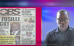Revue de presse du mardi 30 août 2016 - Tfm