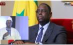Video: Abdoul Mbaye et Karim ne seront pas candidats...(version Sa Ndiogou)