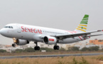 Revendication: le sit-in des ex travailleurs de Sénégal Airlines dispersé