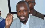 Affaire Ousmane Sonko: De la nécessité de délimiter  les contours du droit réserve…