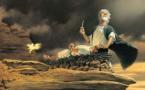 L'Aïd El Adha: La fête du sacrifice