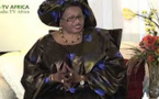 """Demb"" ak Marianne Fall - Invitée : Mme Nafy Diagne - Episode1"